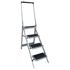 Little Monstar - Compact 4 Step Ladder
