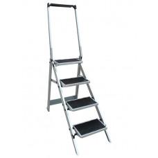 Little Monstar - Compact 4 Step Ladder