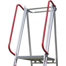 Monstar Hand Rail for Monstar Platform Ladder