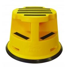 TS Jumbo (Safety Step)